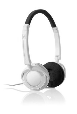 Casque Audio Confort