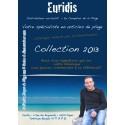 Catalogue Pro 2013