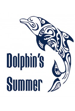 Dolphins Summer