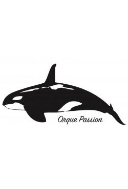 Orque Passion
