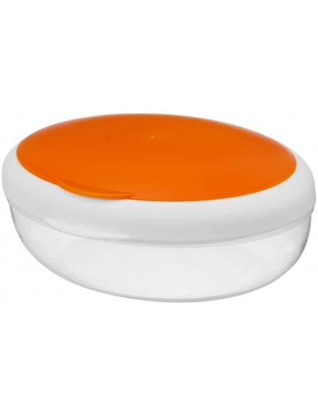 Coffret à repas Maalbox Orange