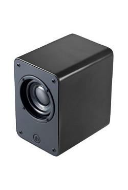 Haut - parleur Bluetooth classic noir