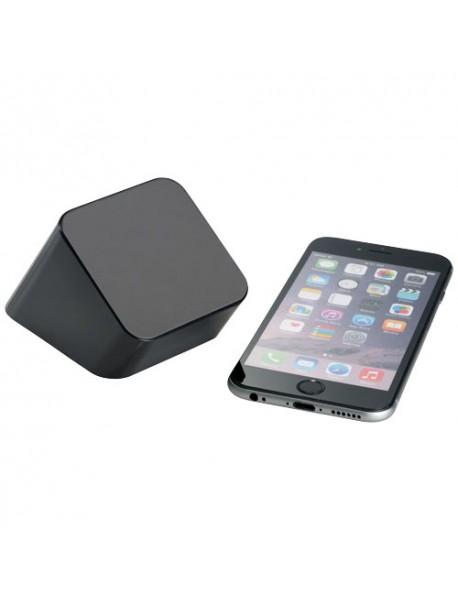 Haut Parleur Bluetooth Traction Noir