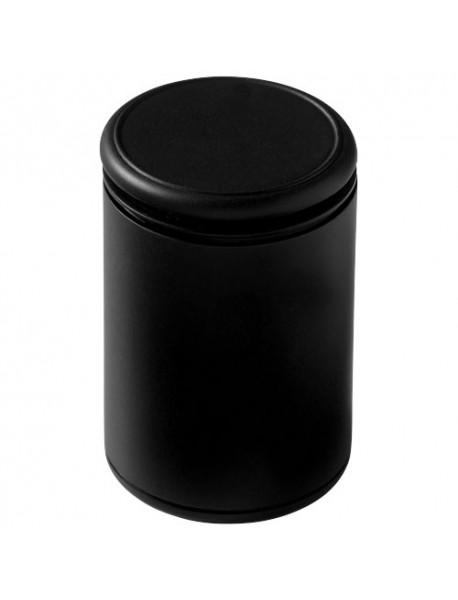 Enceinte Bluetooth Luxor Noir