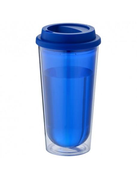 Gobelet Isotherme Kota Bleu