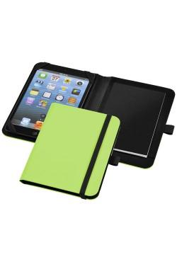 Conférencier pour mini tablette Verve Verte