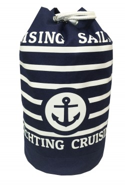 Sac marin Duffle Bag Cruise