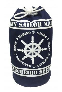 Sac marin Duffle Bag Marinheiro