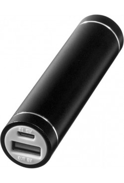 Batterie 2200mAh Bolt alu