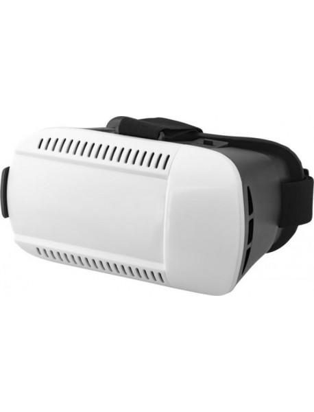 Casque Réalité Virtuelle Spectacle
