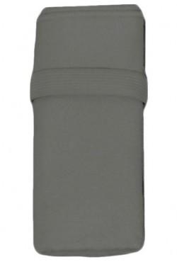 Serviette Microfibre Storm Grey