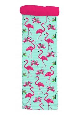 Matelas de plage Flamingo Bay